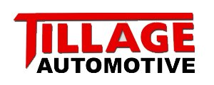 Tillage Automotive
